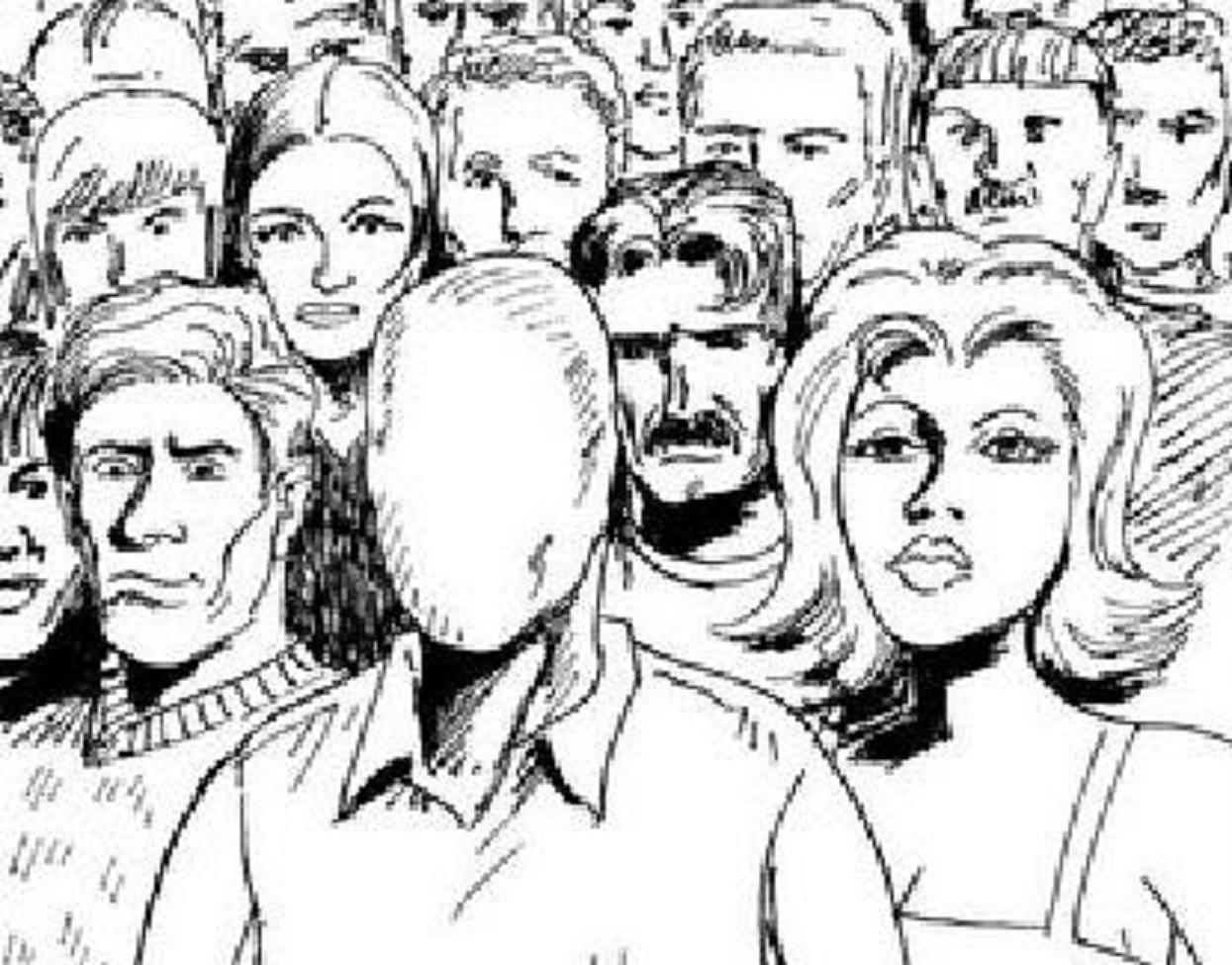 A_Face_in_the_Crowd_2-1242084801
