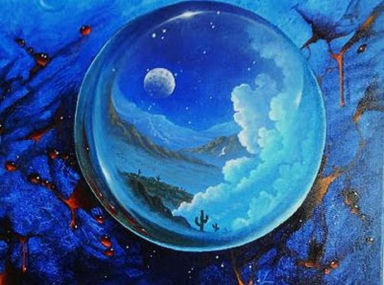 dream_within_a_dream_phone_003-405x301 (1)