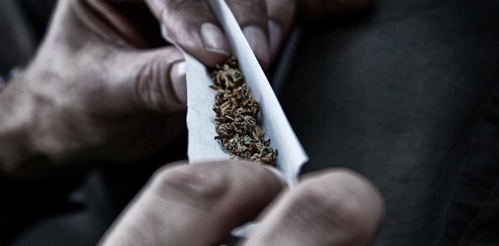 Weed-1