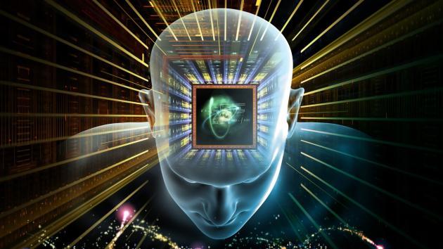 Future-Brain