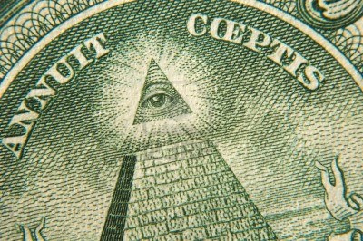 one-dollar-pyramid-and-all-seeing-eye