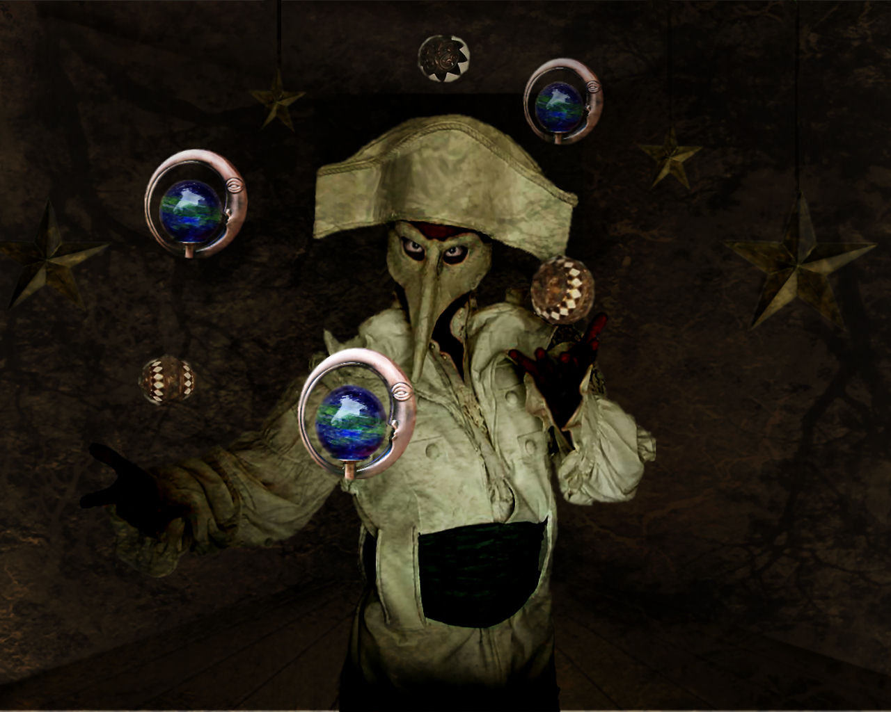 globe_juggler_by_thefantasim