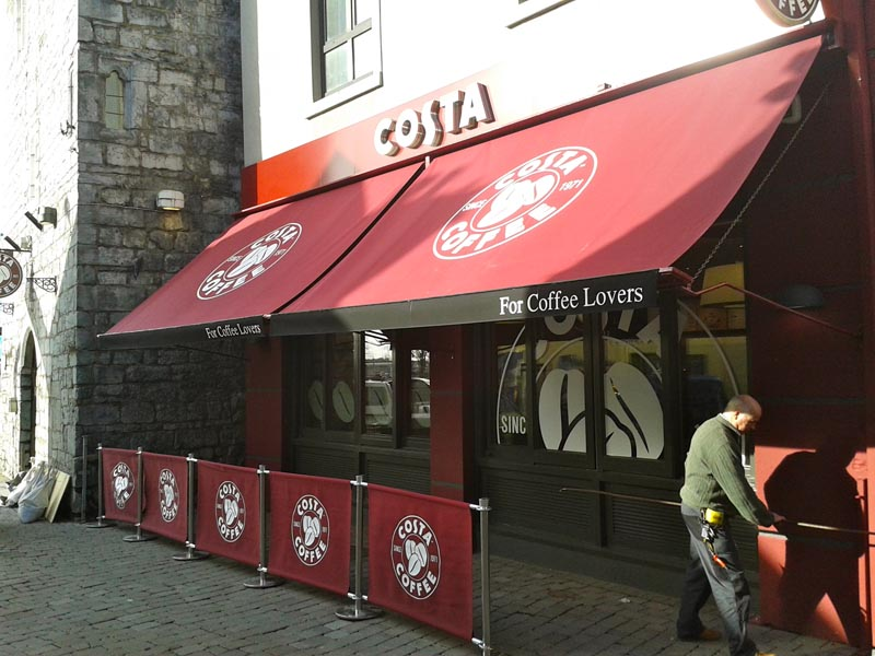 CostaCoffeeGalway6