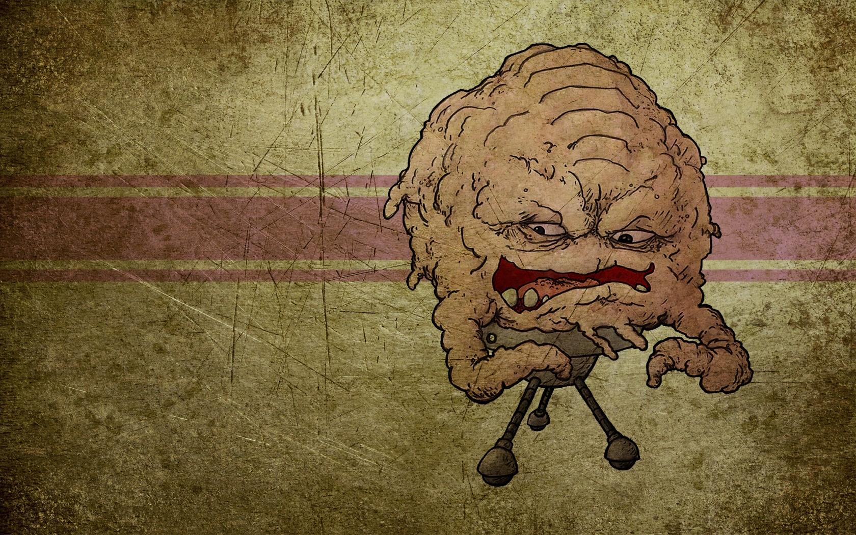brain_drawing_evil_blood_7947_1680x1050