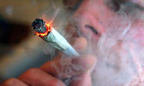 man-smoking-a-joint-010