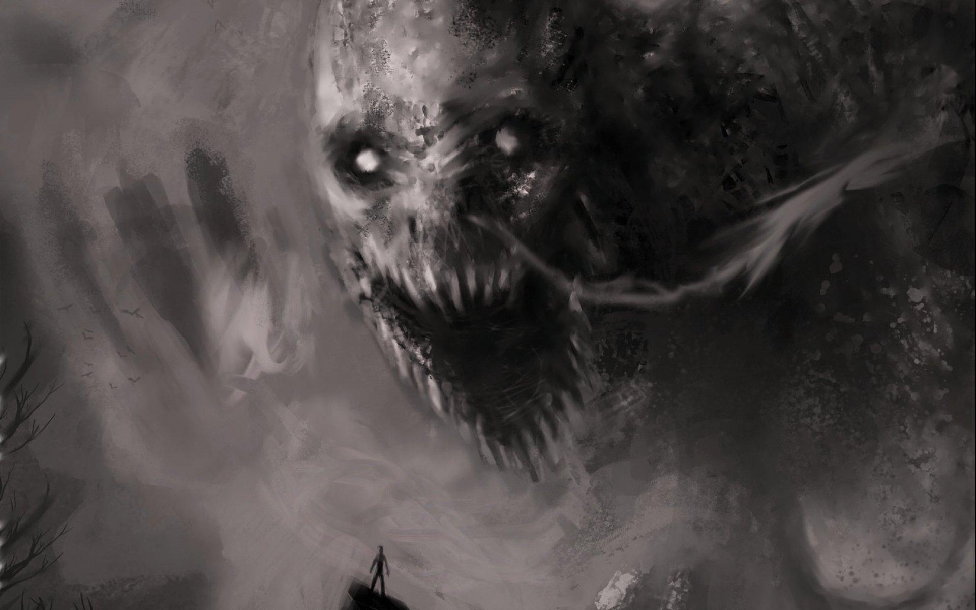 demon-evil-dark-horror-fantasy-monster-art-artwork-wallpaper-3