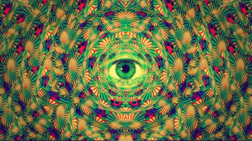 digital-trippy-psychedelic
