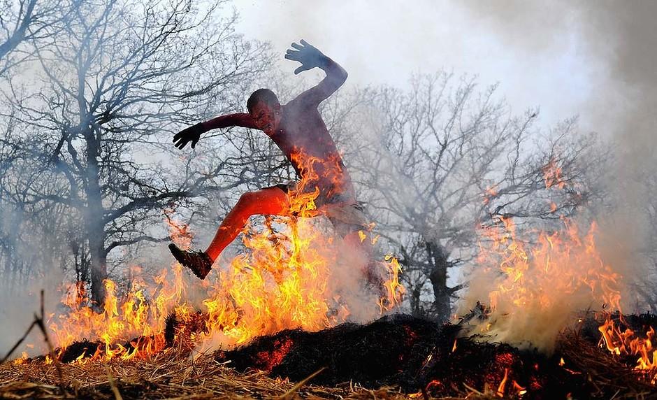 running-hell1