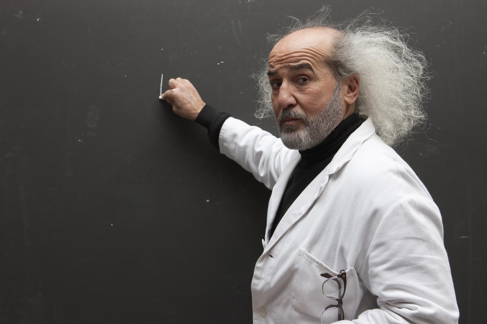 old-man-inventor-scientist-professor-elderly-innovator