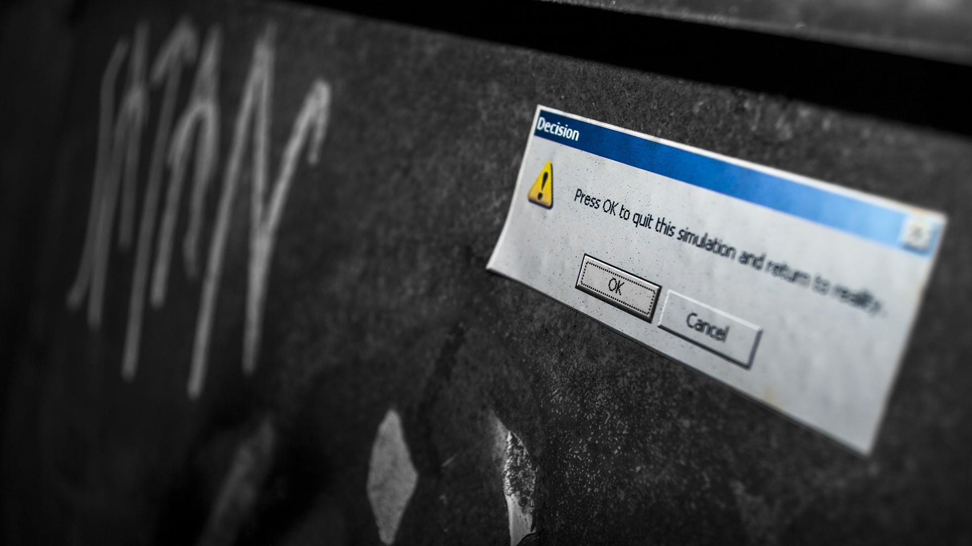artwork-error-message-illusion-reality-windows